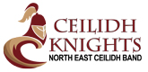 Ceilidh Knights Band