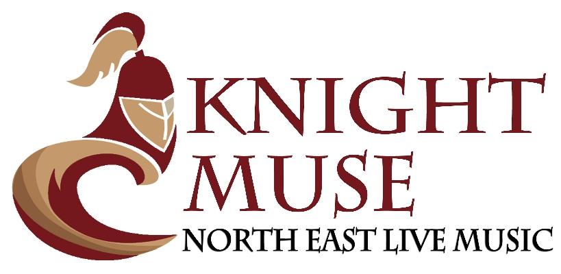 Knight Muse